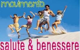 """Panathlon Distretto Italia -                                     Forum Nazionale:""""Più Movimento, Più Salute, Più Sostenibilità"""