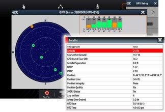 Vesper_XB-8000_GPS_on_Raymarine_n_Simrad_cPanbo.jpg