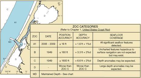 NOAA_ZOC_Humboldt_Bay_cPanbo-thumb-465xauto-13895.jpg
