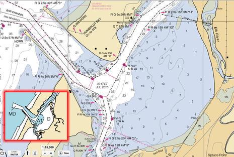 NOAA_ZOC_info_vs_Humboldt_Bay_chart_detail_cPanbo-thumb-465xauto-13894.jpg