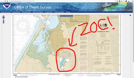 NOAA_chart_18622_w_new_ZOC_table_cPanbo-thumb-465xauto-13878.jpg