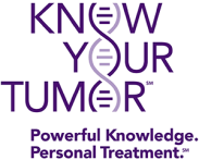 KnowYourTumor-Logo-stacked-300x