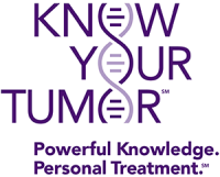 KnowYourTumor-Logo-stacked-300x