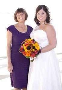 Eileen-and-Nikki-Wedding