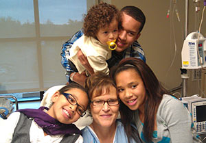 nurses-week-Patty-kids-SRMC