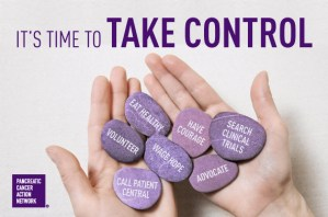 Take Control image