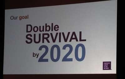 2020 slide
