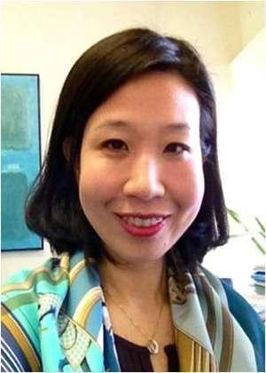 Jiyoung Ahn, PhD