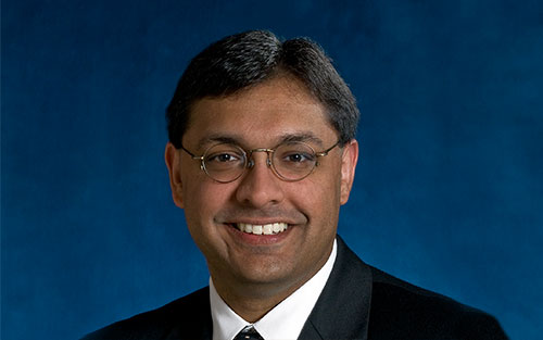 Aatur Singhi, MD, PhD