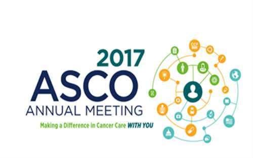 ASCO 2017 banner