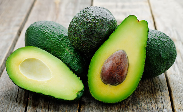 low fat diet pancreatic cancer