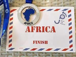jp-caudill-africa