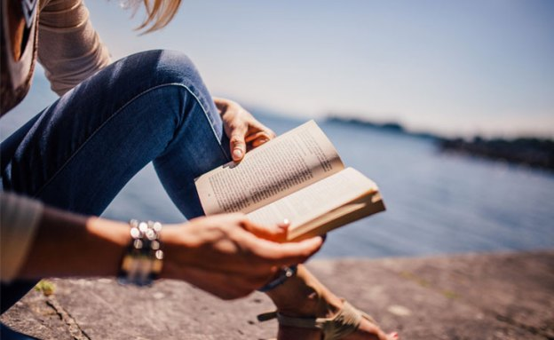 Summer reading to provide hope along the pancreatic cancer journey