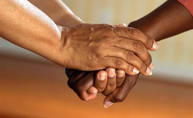 The role of a pancreatic cancer caregiver involves many fulfilling duties.
