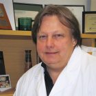 Pancreatic cancer researcher David Boothman, PhD, passed away on Nov. 1, 2019