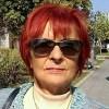 Dragica Stanojlović