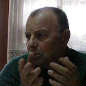Slobodan Dukić