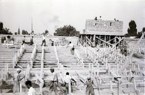 Letnja pozornica jun-jul 1962 02