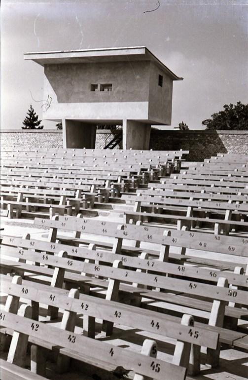 Letnja pozornica jun-jul 1962 10