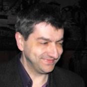 Petar Videnov