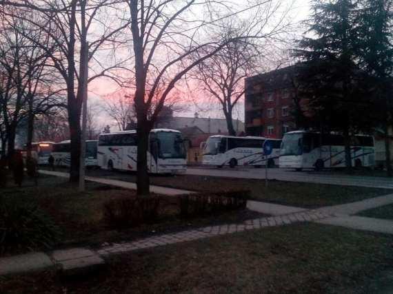 autobusi_03