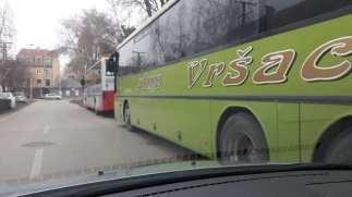 autobusi_10