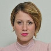 Ivana Predić