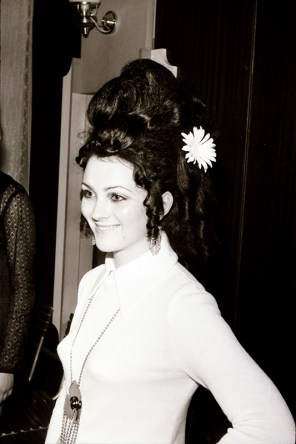 1970 05 24 - Revija frizura 03