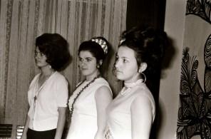 1970 05 24 - Revija frizura 06