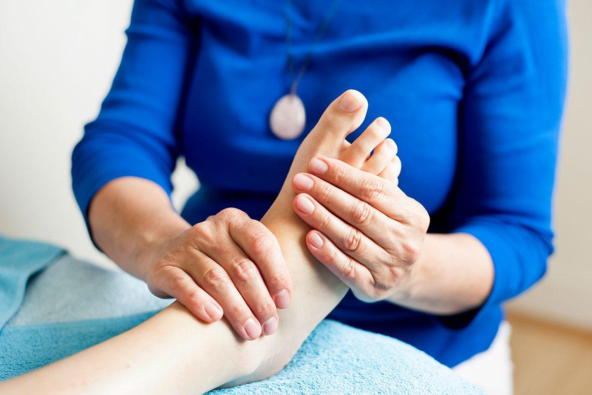 Pancha Khanda cabinet de massages à Genève