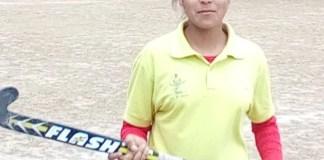 हिमाचल से दो महिला खिलाड़ी हॉकी इंडिया के लिए चयनित