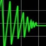 चंबा में भूकंप के झटके, जान-माल का नुकसान नहीं-Panchayat Times