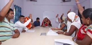 स्थानीय स्वशासन में कितनी है महिलाओं की भूमिका, हरियाणा में पंचायती चुनावों में 50 फीसदी आरक्षण देने की तैयारी - Panchayat Times