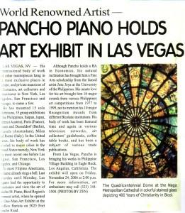 pancho-piano-news-03 copy copy