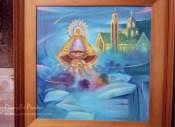 Religious Paintings