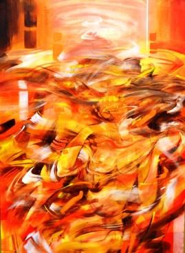 Pancho_Piano_Hagod_Art_Exhibits_at_the_Okada_Manila (10)