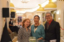 Pancho_Piano_Hagod_Art_Exhibits_at_the_Okada_Manila (12)