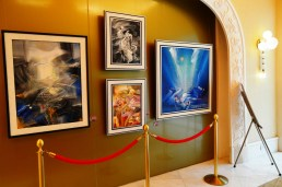 Pancho_Piano_Hagod_Art_Exhibits_at_the_Okada_Manila (4)