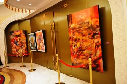 Pancho_Piano_Hagod_Art_Exhibits_at_the_Okada_Manila (8)