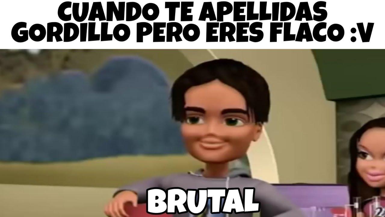 New Memes V Memes Sad Memes Bts V Memes