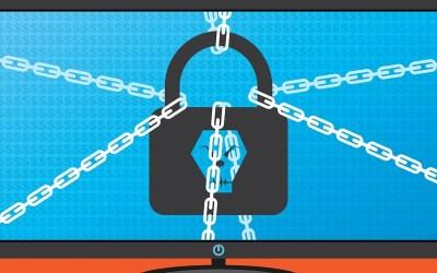 Análisis de Sodinokibi: el Ransomware as a Service persistente