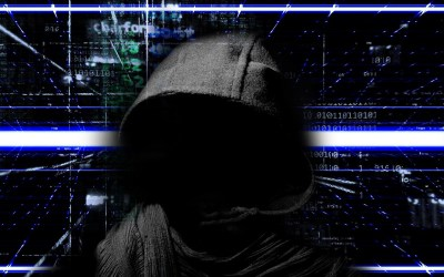 Telecom: un ataque de ransomware afectó a sus servicios