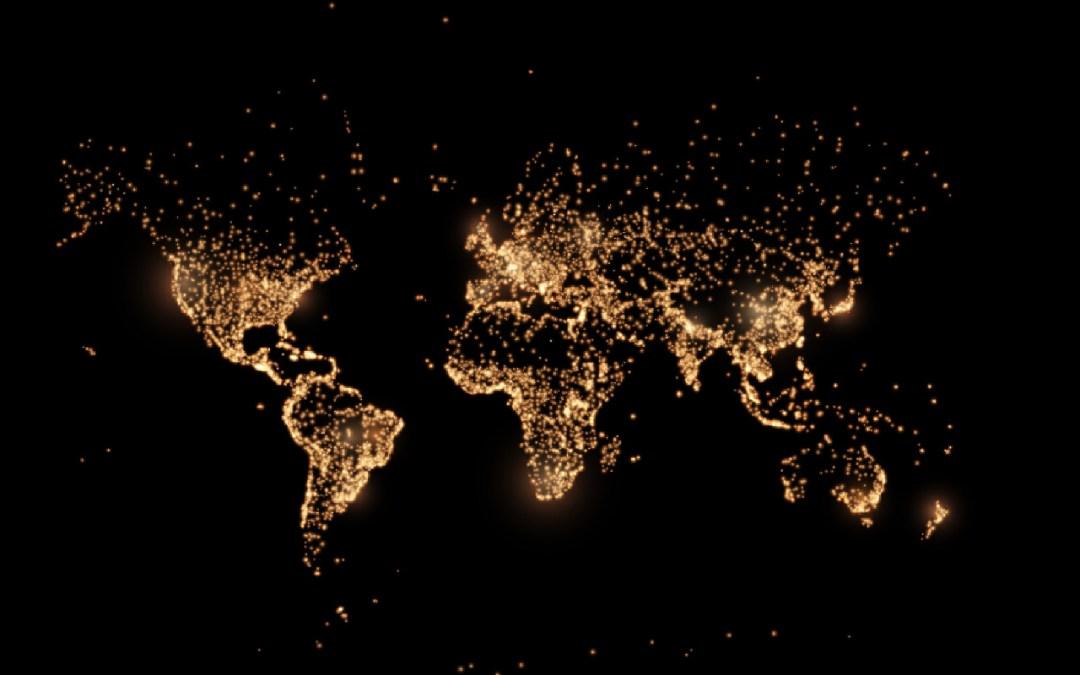 Deepfakes con imágenes de satélite, nuevo problema para los gobiernos