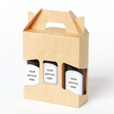 Consumer-Boxes_Carry-Packs_04