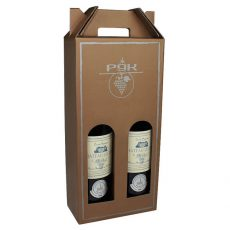 Consumer-Boxes_Wine-Boxes_06