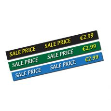 Promotional-Products_Shelf-Strips_04