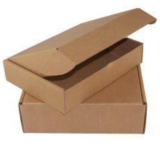 Stock_Boxes_Bespoke-unprinted-boxes_03