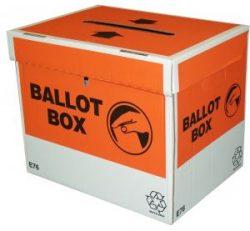 ballot_box_1_1
