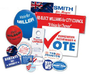 small-business-political-campaign-printing