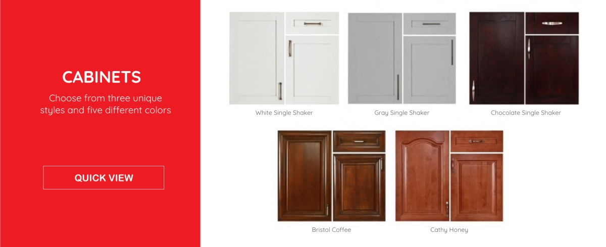 Best Kitchen Gallery: Page of Kitchen Cabinets Made In Mexico on rachelxblog.com